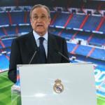 La estrella de la Premier que vuelve a estar en la órbita del Real Madrid / ABC.es