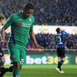 La Fiorentina está dispuesta a comprar a Luis Muriel / Twitter