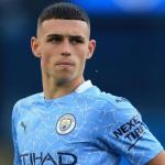 La impresionante renovación que prepara el Manchester City para Foden / TheTimes.co.uk