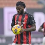 La jugosa oferta del Milán para renovar a Kessié / Directvsports