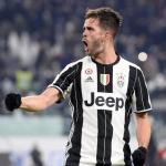 La Juve blinda a Pjanic aunque eso no asegura su continuidad / Juventus.com