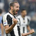 La Juve sigue en busca de un sustituto para Chiellini / Juventus.com