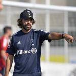 La Juventus ficha a una de las promesas de la Serie A / TyCsports.com