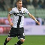 La Juventus prepara un fichaje de 30 millones / Calciomercato.com
