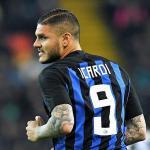 La Juventus quiere abaratar el fichaje de Icardi con dos jugones / ADNradio