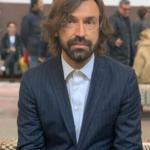 La Juventus se fija en un jugón del Sevilla / Elintra.com