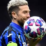 La Juventus sigue muy de cerca al Papu Gómez / Clarin.com