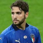 La Juventus ya busca alternativas a Locatelli / Skysports.com