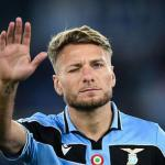 La Lazio fija precio para Immobile / Depor.com