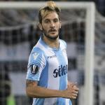 La Lazio prepara el blindaje de Luis Alberto / ABC.es