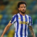 La Lazio tantea la vuelta de Felipe Anderson / UOL Esporte