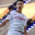 La lesión de Reguilón rompe los planes del Real Madrid / Elespanol.com