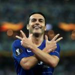 La MLS tiene planes para Pedro / Antena3.com