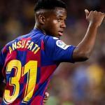 La nueva polémica que se avecina en el Barça / Depor.com