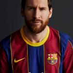 La posible espantada a la que se enfrenta el Barcelona en enero / Eldesmarque.com