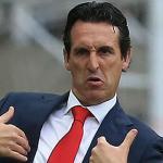 La próxima compra millonaria del Arsenal / Skysports.com
