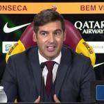 La Roma lo volverá a intentar con un futbolista de la Juve / Youtube.com