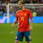 La situación de Luis Alberto lo puede traer de vuelta a la Liga / Besoccer.com