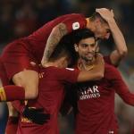 La situación de Pastore empeora en la Roma / TyCsports.com
