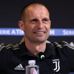 La sombra de Allegri amenaza a Solskjaer en el United / Juventus.com