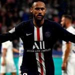 La sorprendente confesión de Neymar / Depor.com