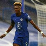 La Atalanta comienza negociaciones con el Chelsea por Abraham