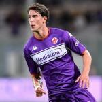 La Fiorentina ya piensa en el sustituto de Vlahovic y tiene tres nombres en la mira