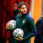 ¿Por qué la Juventus de Turín ficha a Manuel Locatelli?