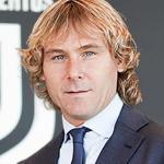 La Juventus negocia los fichajes de Paul Pogba y Matthijs de Ligt / Juventus.