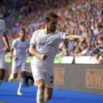 La Juventus pide la cesión de Bernardo Silva