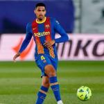 La nueva oferta de la Premier League por Ronald Araújo