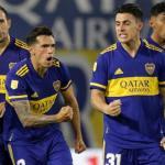La nueva oferta que ha recibirá Boca Juniors por un titular