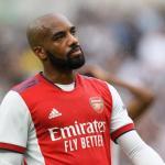 Sevilla y Atlético de Madrid pelearán por el fichaje de Lacazette