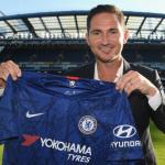 El Chelsea prepara 150 kilos para fichar en enero