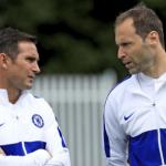 """Chelsea: los fichajes también deben llegar en la defensa """"Foto: The Telegraph"""""""