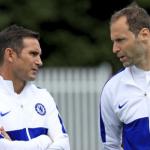 """Confirmadas las tres próximas incorporaciones del Chelsea """"Foto: Sky Sports"""""""