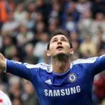 Frank Lampard / lainformacion.com