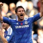 Lampard/lainformacion.com