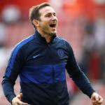 Los ocho condenados por Frank Lampard en el Chelsea