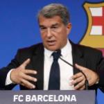 Fichajes Barcelona: El plan B de Laporta por si falla Wijnaldum