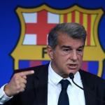 Fichajes Barcelona: El nuevo entrenador que entra en la lista de Laporta