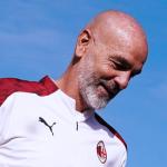 Las cuatro ventas aseguradas que hará el Milán en enero / ultimouomo.com