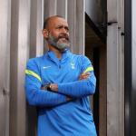 Las dos primeras peticiones de Nuno al Tottenham / Standard.co.uk