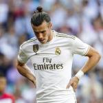 Las molestias de Bale son más graves de lo que parecían / Elnacional.com