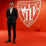 Las peticiones de Marcelino al Athletic para el próximo verano / Cadenaser.com