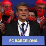 Las renovaciones a la baja en el Barcelona / FCBarcelona.es