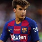 Las tres opciones de Riqui Puig para continuar en la Liga