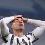 Las únicas vías de escape de Cristiano Ronaldo de la Juve / Depor.com