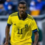 Las tres estrellas de Suecia, rival de España en la Eurocopa