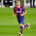 Las tres ofertas que ha rechazado el Barcelona por Dest